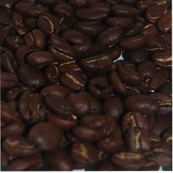 CAFÉ MOKA ETIOPIA
