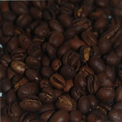 CAFÉ MOKA CARACOLILLO