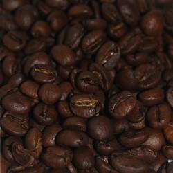 CAFÉ COSTARICA TARAZU