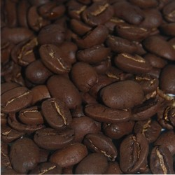 CAFÉ GUATEMALA MARACOYPE