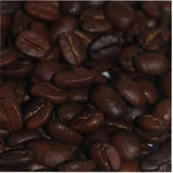 CAFÉ VOLCA DE ORO
