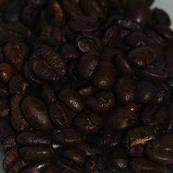 CAFÉ PERU CERRO MONO