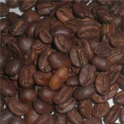CAFÉ ETIOPIA SIDAMO