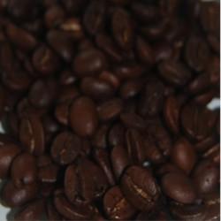 CAFÉ PAPUA NUEVA GUINEA SIGRI
