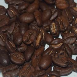 CAFÉ INDONESIA SUMATRA...