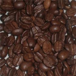 CAFÉ MEXICO ECOLOGICO