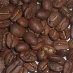 CAFÉ BOLIVIA ECOLOGICO