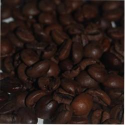 CAFÉ DESCAFEINADO COLOMBIA