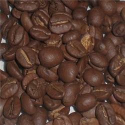 CAFÉ CARACOLILLO COLOMBIA