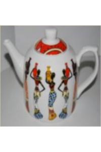 Variedad en tea for one, juegos de té y café, teteras | Pay-pur