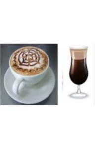 Cafés selección Arabica y Robusta. Cafés Naturales | Pay-Pur